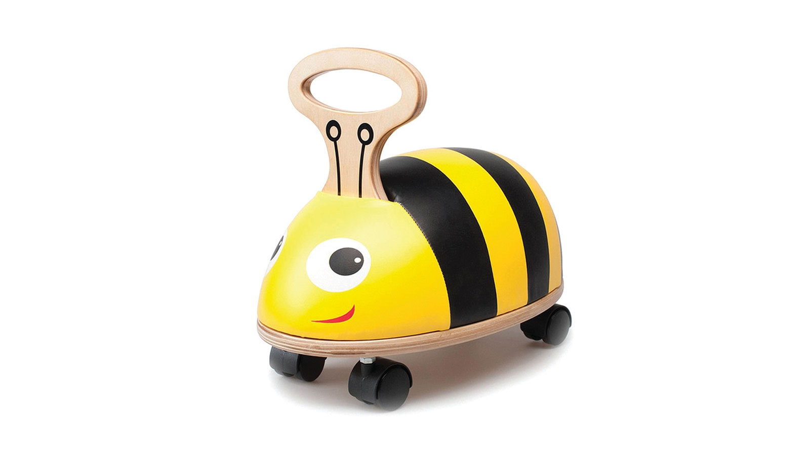 Caminador RIDE n ROLL Abeja